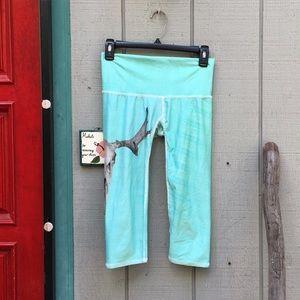 teeki Pants - Teeki leggings 💖